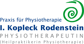 Wellness in Dorsten